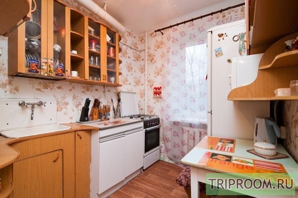 Сниму квартиру питер нарвская или кировским завод