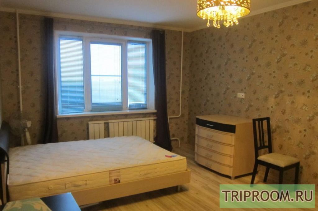 сниму 1 комнатный квартира в спб стирать термобелье