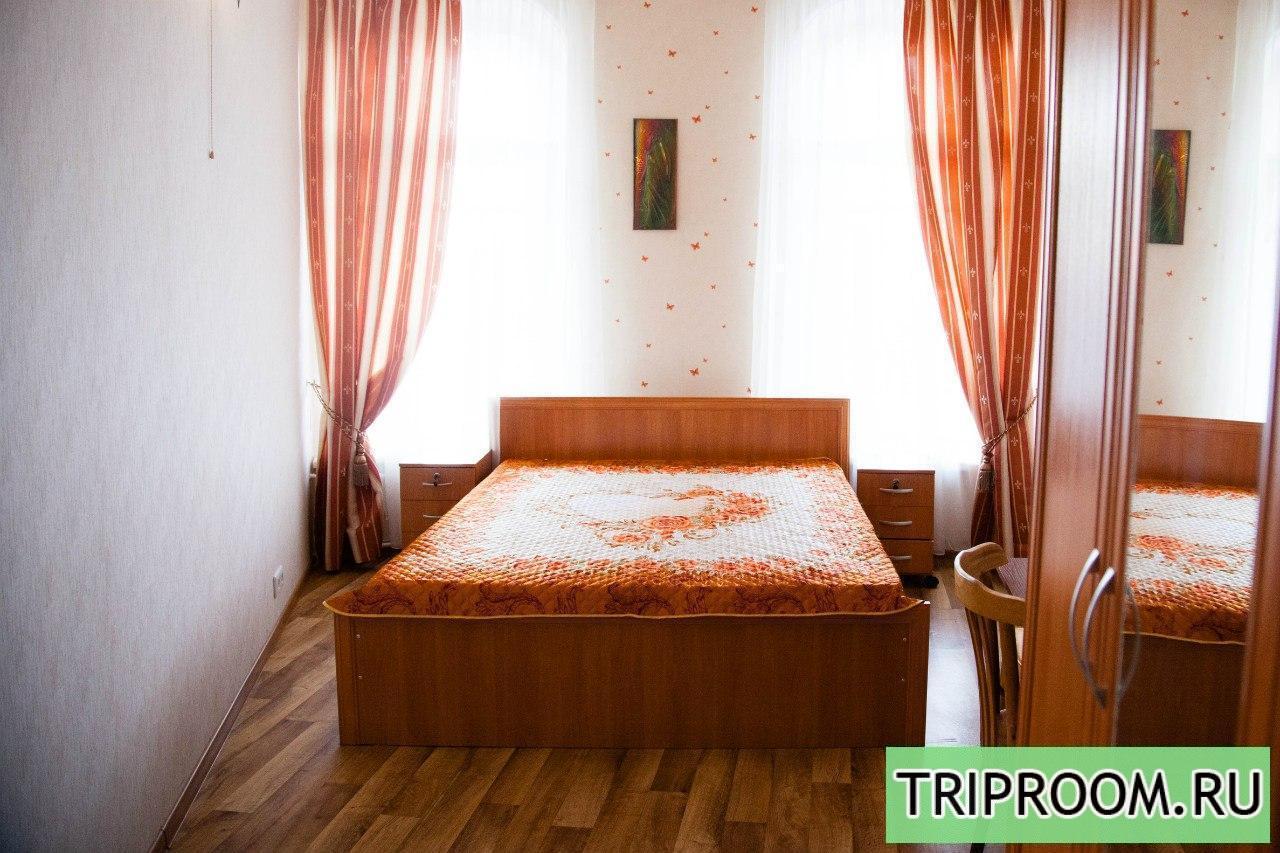 Элитные проститутки санкт петербурга мини отели