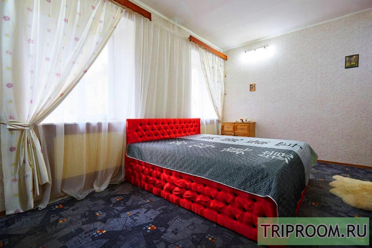 Снять недорого 3 комнатную квартиру в праге